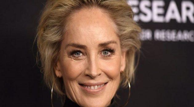 Βραβείο στη Σάρον Στόουν στο Φεστιβάλ Κινηματογράφου της Ζυρίχης