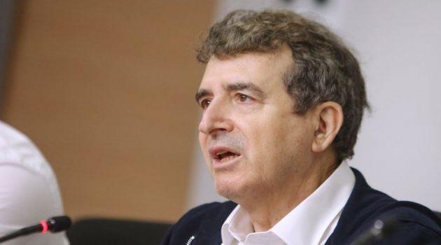 Εκτάκτως στον Έβρο Παναγιωτόπουλος και Χρυσοχοΐδης