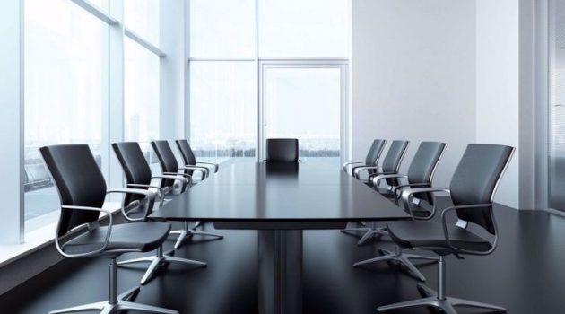 Αλλαγή για τις συνεδριάσεις συλλογικών οργάνων στο Δημόσιο