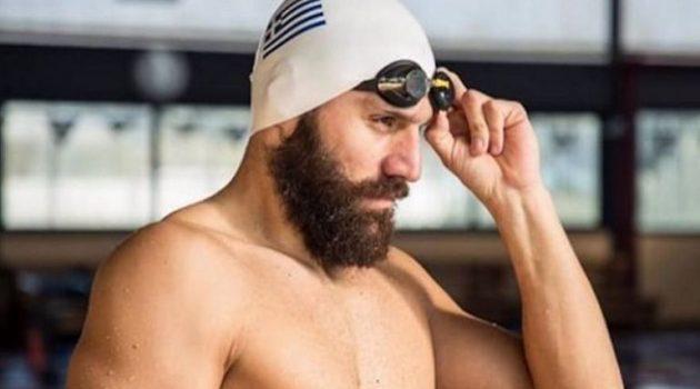 Τόκιο 2020 – Παραολυμπιακοί Αγώνες: Χάλκινο Μετάλλιο για τον Αντώνη Τσαπατάκη!