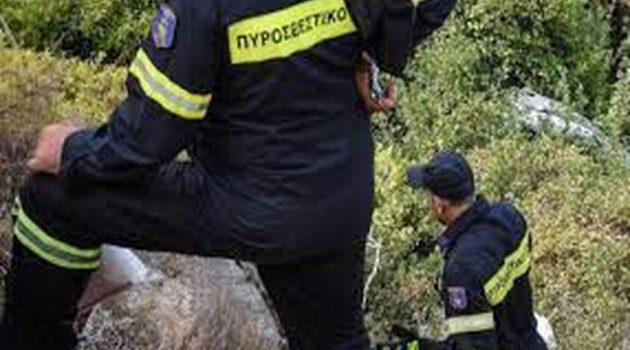 Θεσπρωτία: Νεκρός ο 46χρονος άνδρας που αγνοούνταν από το Δεκαπενταύγουστο