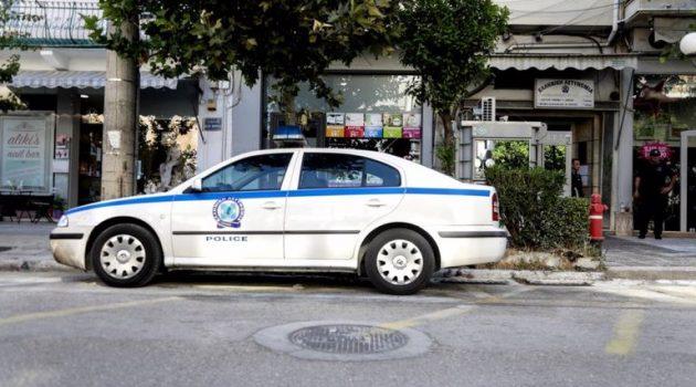 Κέρκυρα: Ζευγάρι καθάριζε ενοικιαζόμενα και ξάφριζε τους ενοίκους