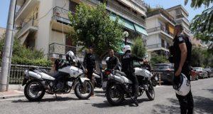 Δάφνη: Εισαγγελική παρέμβαση για τους αστυνομικούς που αγνόησαν τις καταγγελίες