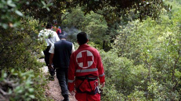 Αχαΐα: Συναγερμός για εξαφάνιση 40χρονου – Πού δίνει «στίγμα» το κινητό του