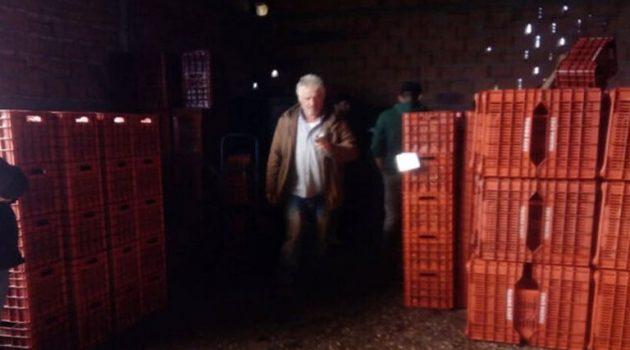 Αιτωλικό: «Έφυγε» σε ηλικία 60 ετών ο Γιάννης Μαντζής