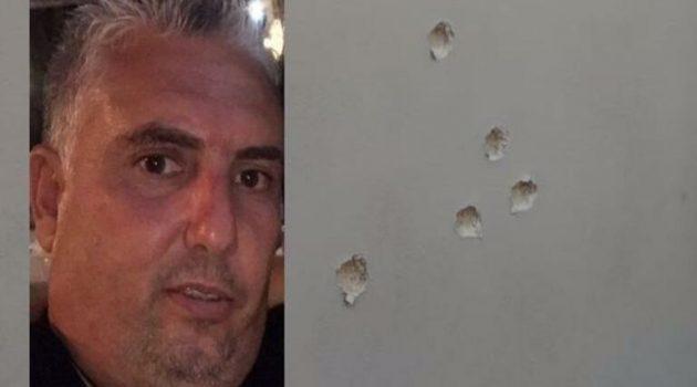 Μεσαρά Κρήτης: Ομολόγησε την εκτέλεση του 39χρονου ο εργάτης του