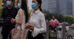 Κίνα: Ο κορωνοϊός επανεμφανίστηκε στην Ουχάν