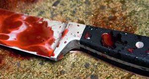 Ρόδος: Του ζήτησε να χωρίσουν και εκείνος τη μαχαίρωσε σε…