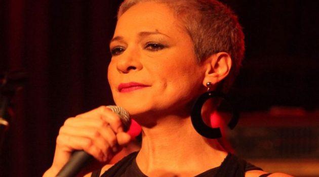 Το βράδυ στην Κεντρική Πλατεία Θέρμου συναυλία με τη Μελίνα Κανά