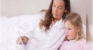 Π.Δ.Ε. – «Μένει Μυστικό»: Καμπάνια για την πρόληψη και αντιμετώπιση…