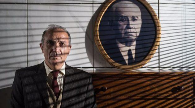Ναύπακτος: Αναβολή της θεατρικής παράστασης «Του Βλαχογιάννη η Φωνή»