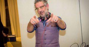Νέος Επικεφαλής σε μουσικό ραδιόφωνο ο Αγρινιώτης Νίκος Μαραβέγιας