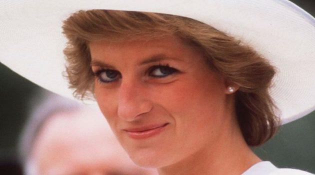 Πριγκίπισσα Νταϊάνα: 24 χρόνια από τον τραγικό θάνατό της (Video)