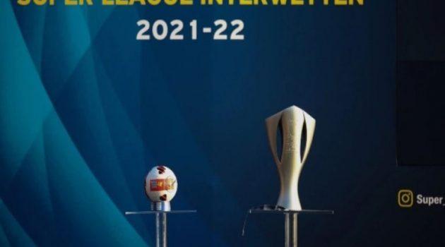 Έναρξη Πρωταθλημάτων τον Σεπτέμβριο μόνο στην Ελλάδα και την Αλβανία!