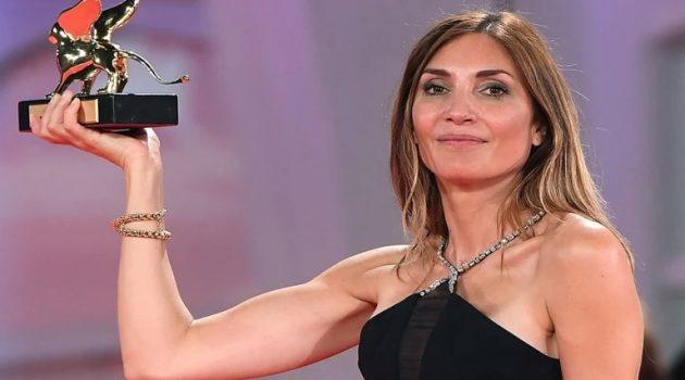 Φεστιβάλ Βενετίας: Χρυσός Λέοντας για ταινία με θέμα τις αμβλώσεις (Photos)
