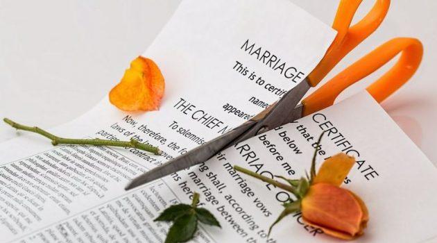 Διαζύγιο εξπρές μέσω gov.gr με ένα κλικ, βήμα βήμα η διαδικασία