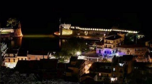 Φεύγει ο κόσμος από Πάτρα και διασκεδάζει στη Ναύπακτο