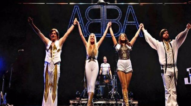 Οι Abba θα ηχογραφήσουν νέο άλμπουμ για πρώτη φορά μετά από 40 χρόνια