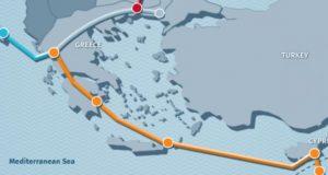 Θολώνει ο αγωγός East Med: Οι τουρκικές προκλήσεις και τα…
