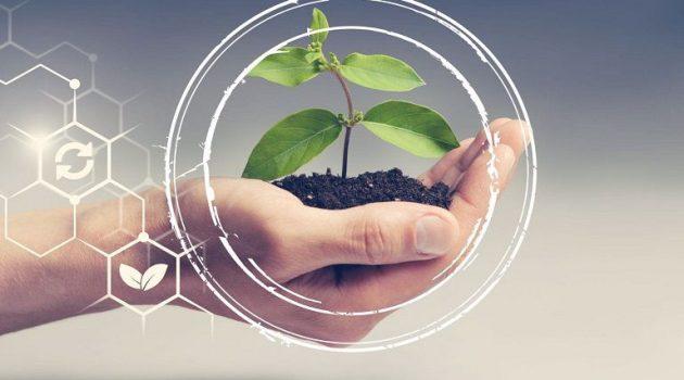 Agri Innovation Εxpo: Έκθεση έρευνας, καινοτομίας και μεταφοράς τεχνολογίας