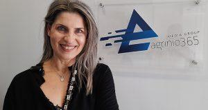 Χρ. Τασολάμπρου στον Antenna Star: «Συναυλίες και καντάδες στο 2ο…