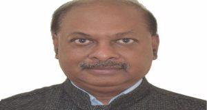 Στο Αγρίνιο ο Ινδός Πρέσβης Amrit Lugun