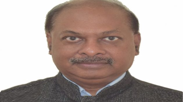 Επίσκεψη του Ινδού Πρέσβη στο Αγρίνιο