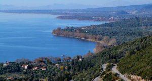 Live οι Βραβευθείσες προτάσεις στο πλαίσιο της Μ.Σ.Χ.Α. της Λίμνης…