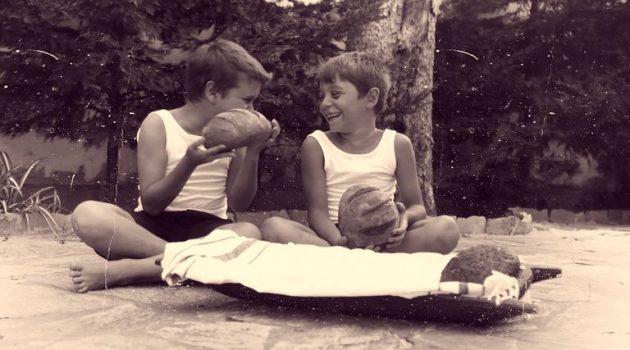 Μεσολόγγι: Έκθεση του Αν. Σωτηρίου για τους Πρωταγωνιστές μιας άλλης εποχής