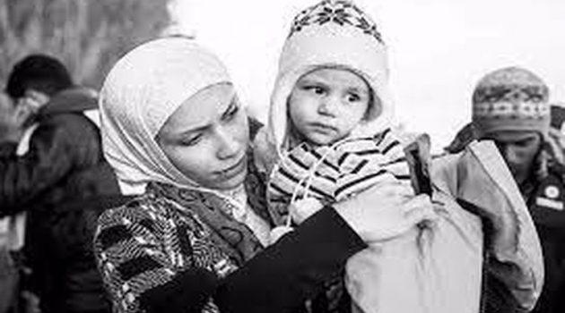 Αφγανές ανύπαντρες μητέρες χάνουν τα παιδιά τους από τους Ταλιμπάν