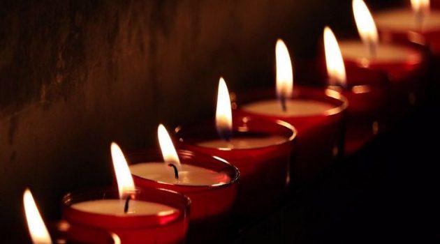 Βόνιτσα: Αιφνίδιος θάνατος 48χρονου στον Δρυμό