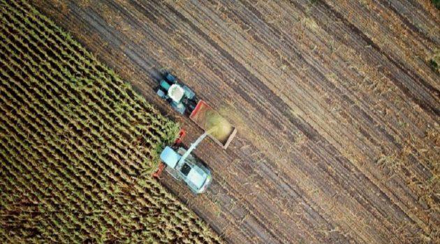 Ο.Η.Ε.: Είναι λάθος ο τρόπος επιδοτήσεων στη γεωργία