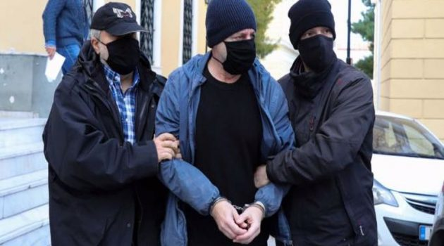 Δημήτρης Λιγνάδης: «Πρόσω ολοταχώς» για τη δίκη με τέσσερις υποθέσεις βιασμών