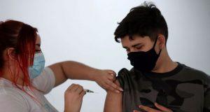 Εμβολιασμοί – Κατατέθηκε η τροπολογία για τα 50gb στους νέους…