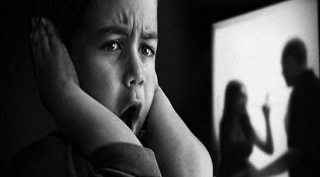 Αγρίνιο: Αντί να χτυπήσει τον άνδρα της πέτυχε το 7χρονο παιδί τους