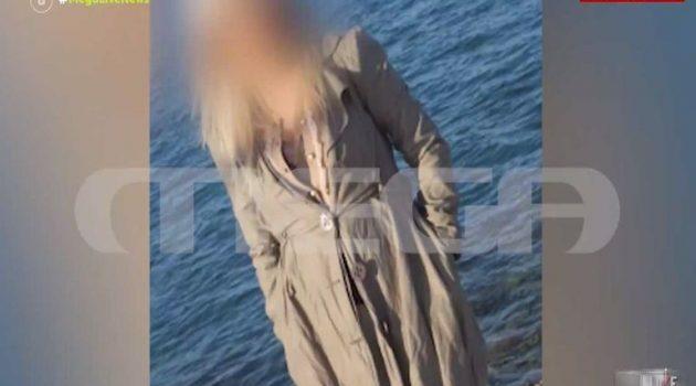 Επίθεση με βιτριόλι: Η εμμονή της κατηγορουμένης και η ψυχική δύναμη της Ιωάννας