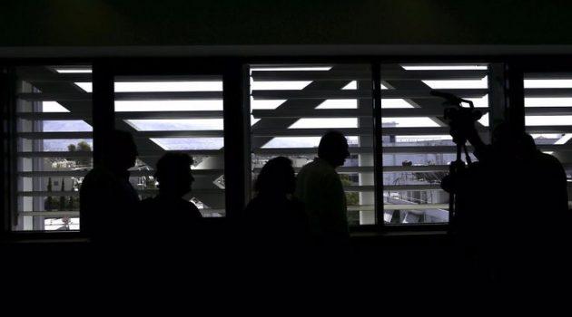 Πότε πρέπει να δηλώνουν το αρνητικό rapid test από το gov.gr οι ανεμβολίαστοι εργαζόμενοι