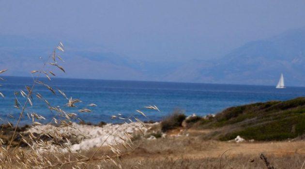 Κέρκυρα: Θρίλερ με άνδρα που βρέθηκε νεκρός σε παραλία στο βόρειο τμήμα του νησιού