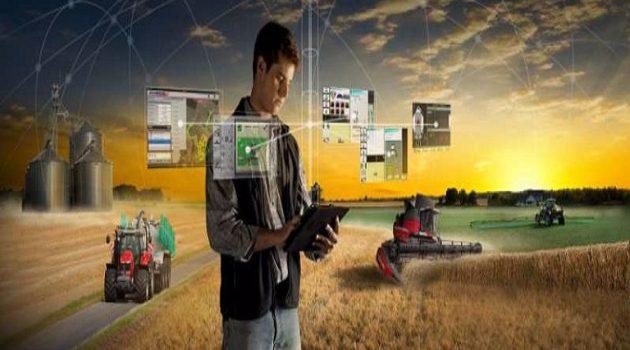 Καινοτόμες μέθοδοι στην αγροτικό τομέα: τα αποτελέσματα