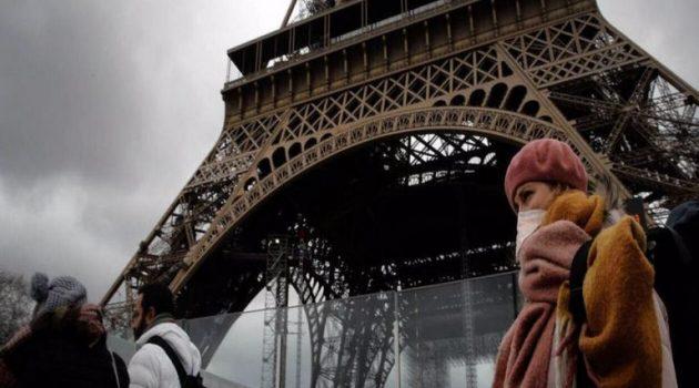 Γαλλία – Δικαστική έρευνα κατά της Υπ. Υγείας: «Να γίνει έλεγχος για την χρήση των μασκών»