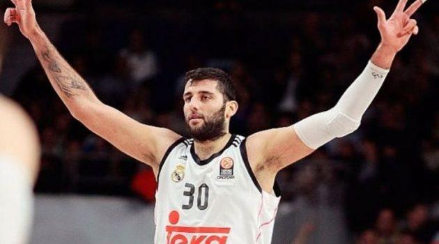 Α2 Μπάσκετ Ανδρών: Σε Αγρίνιο και Μεσολόγγι ο Γιάννης Μπουρούσης