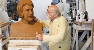 Γιώργος Καλακαλλάς: Σε ηλικία 83 ετών έφυγε από τη ζωή…