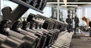 Γυμναστήρια: Νέα μέτρα προστασίας κατά του κορωνοϊού