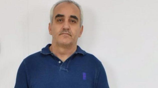 Σε δίκη ο «ψευτογιατρός» για 12 θανάτους και 14 απόπειρες ανθρωποκτονίας
