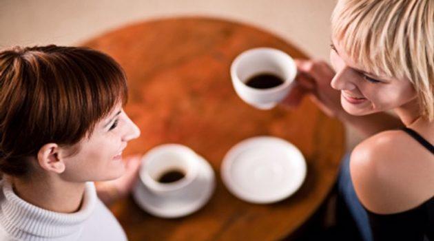 Το καλό και το κακό σενάριο για «take away», καφετέριες και σούπερ μάρκετ