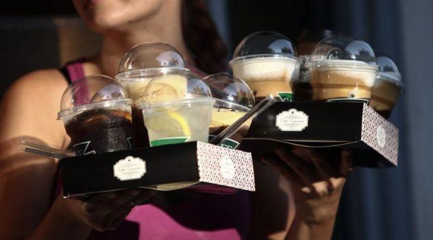 «Φαρμάκι» θα είναι ο καφές με το νέο κύμα ανατιμήσεων (Video)