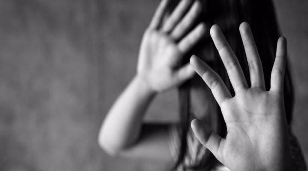 Δήμος Ι.Π. Μεσολογγίου: Καμπάνια ενάντια στη σεξουαλική κακοποίηση των παιδιών