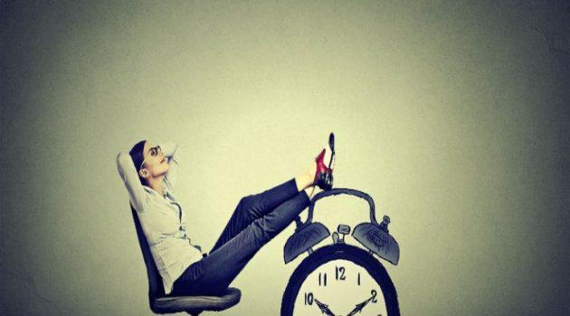 Οι ώρες κοινής ησυχίας αλλάζουν αύριο, τι απαγορεύεται