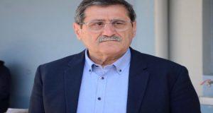 Κώστας Πελετίδης: «Ρεύμα φθηνό για όλο το λαό»
