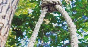 Σοκ στο Μεσολόγγι: Ηλικιωμένος κτηνοτρόφος βρέθηκε απαγχονισμένος σε δέντρο